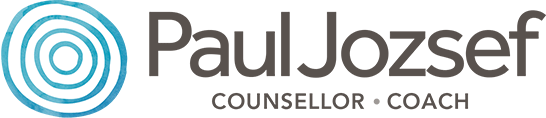 Paul Jozsef Counselling & Coaching | Westmount
