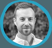 Paul Jozsef Counselling & Coaching | Montreal